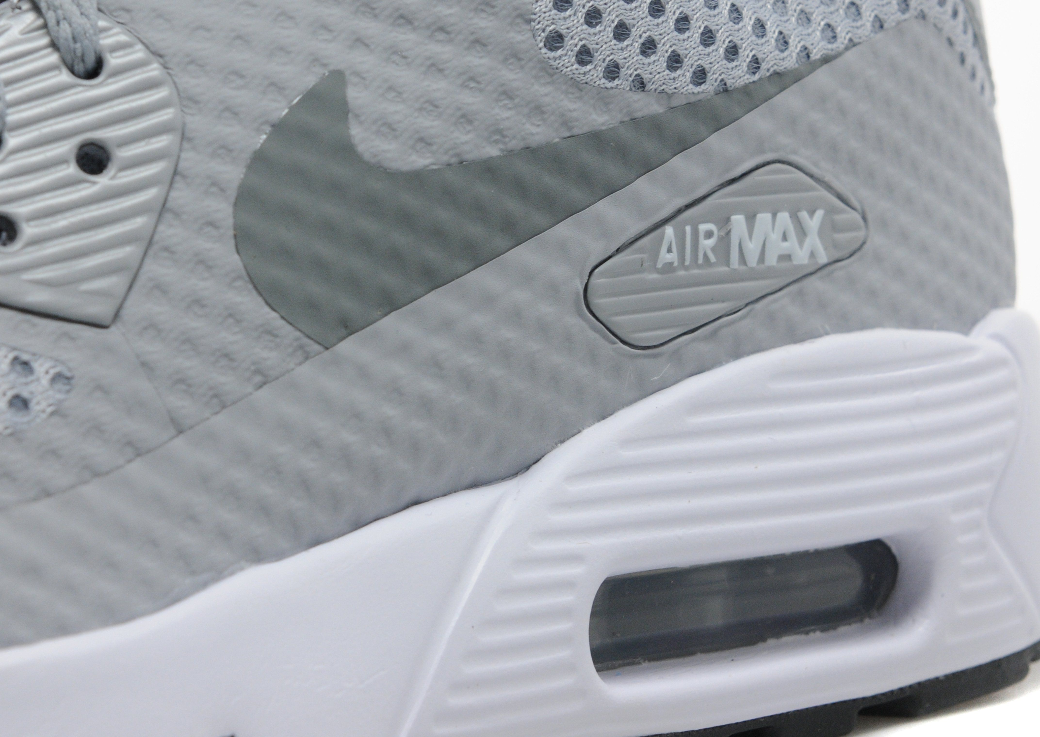 ymctx Nike Air Max 90 Ultra Breathe Junior | JD Sports