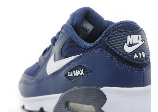 official photos ea648 91ec1 Nike Air Max 90 Jd Sports