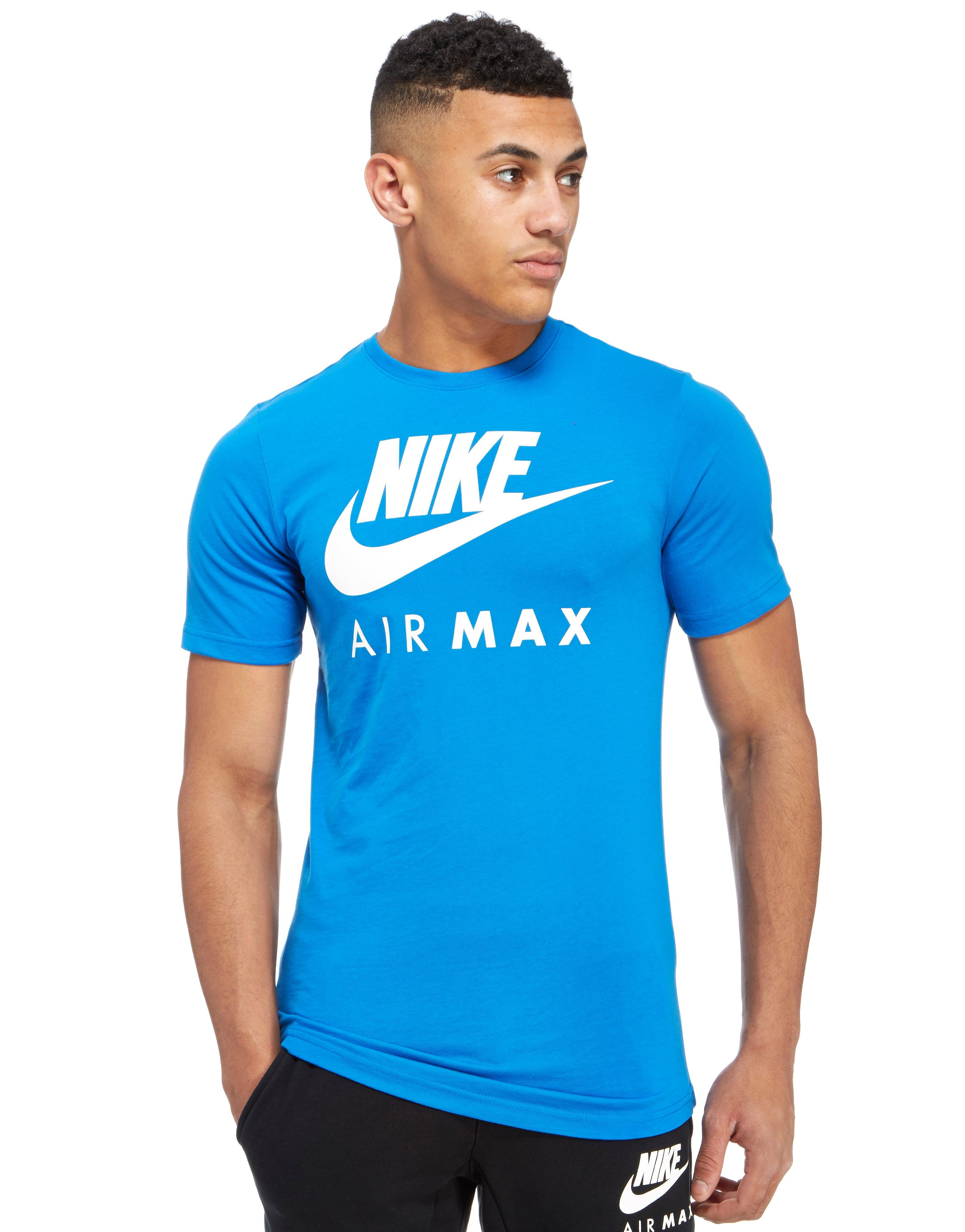 Air Max Vêtements Egypte