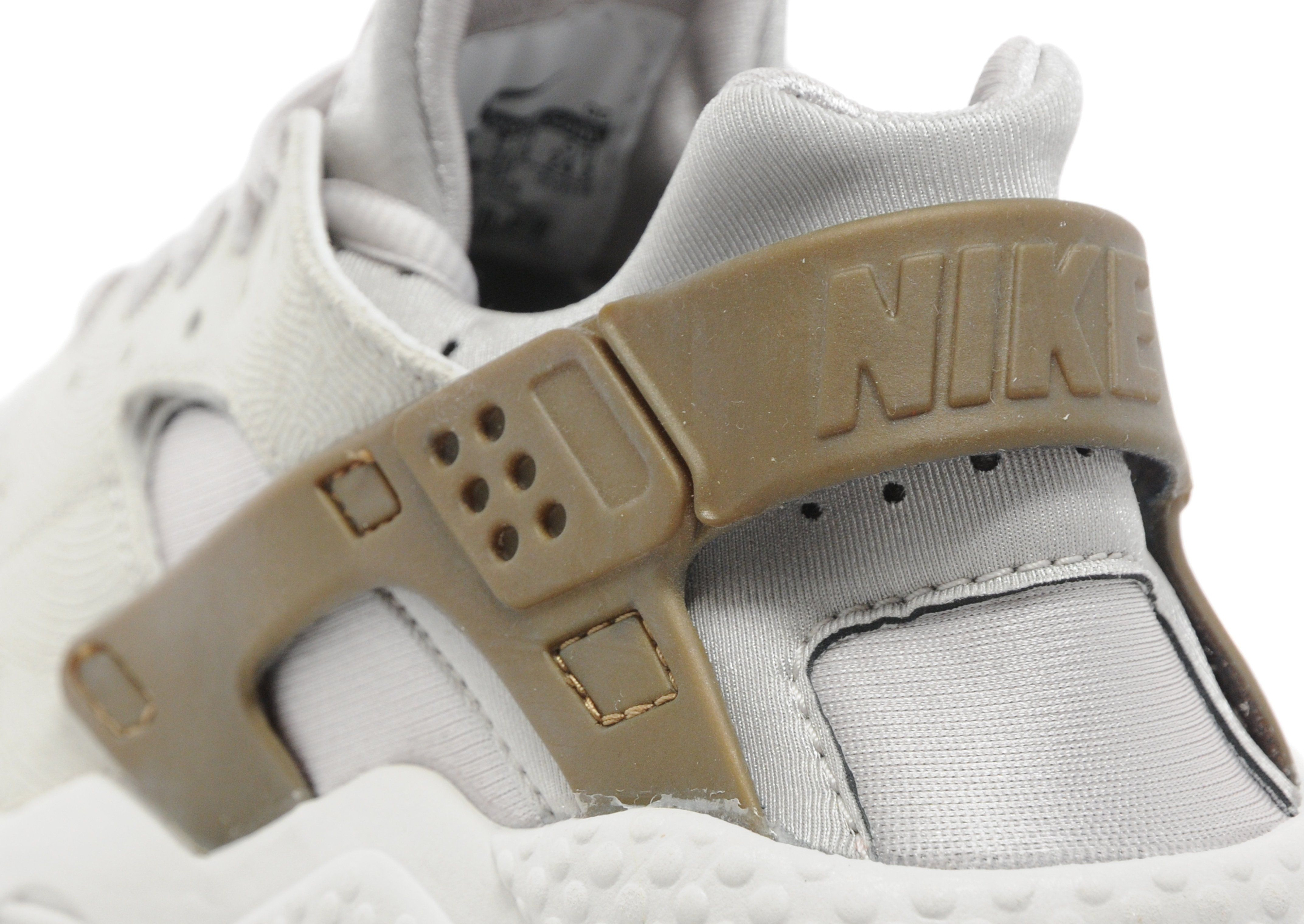 Nike Air Huarache Premium Women's