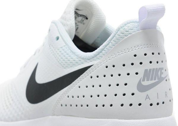 best authentic 4e510 b3a64 nwgai Nike Air Max Tavas Breathe Junior  JD Sports