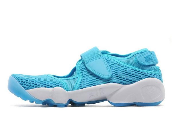 Nike Air Rift 'Breathe' Collection Women's