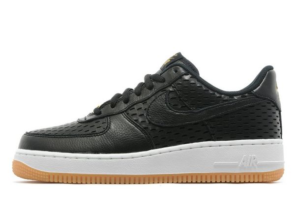 nike air force 1 485