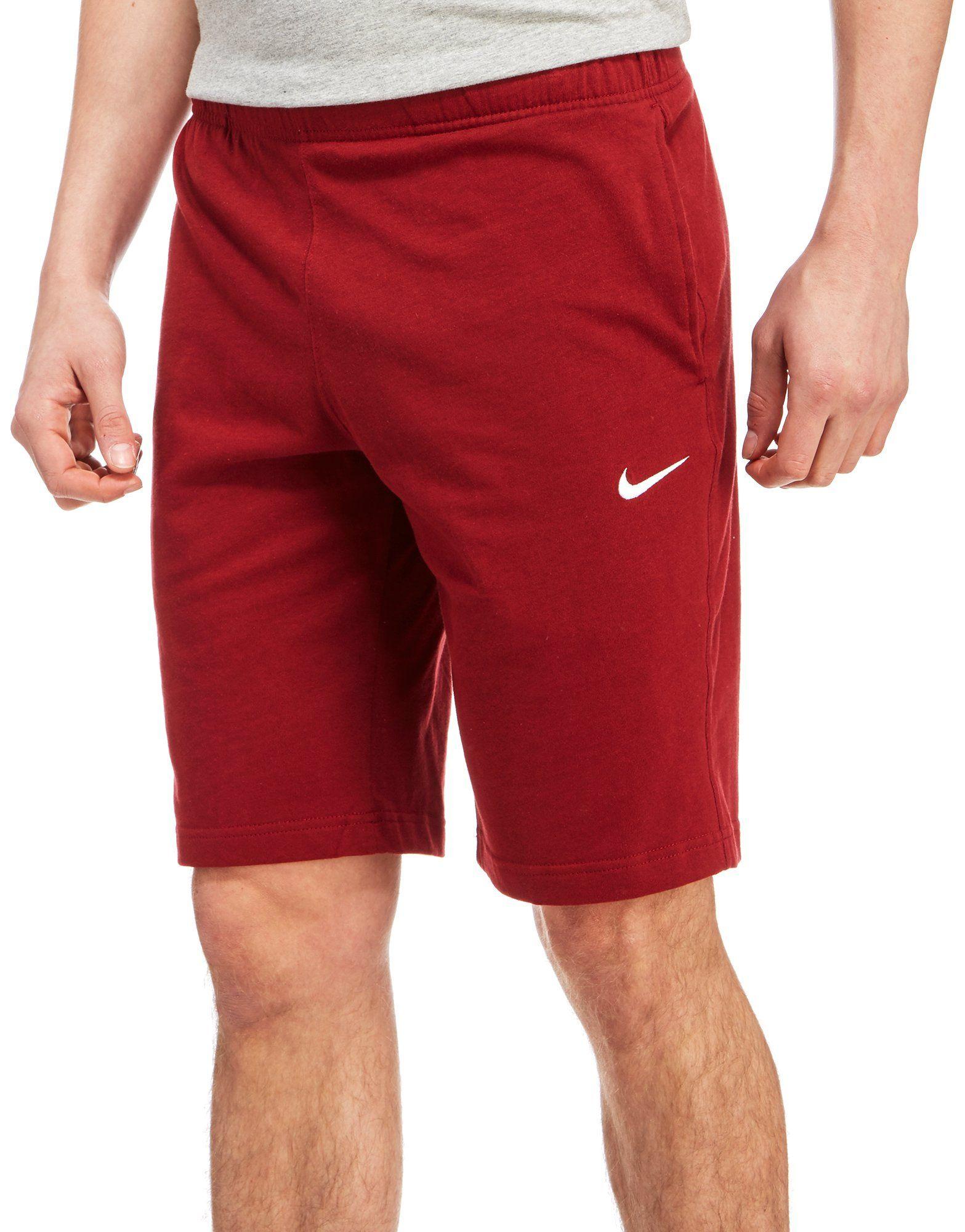 newest 5be79 2616e Nike Foundation Shorts   JD Sports free shipping