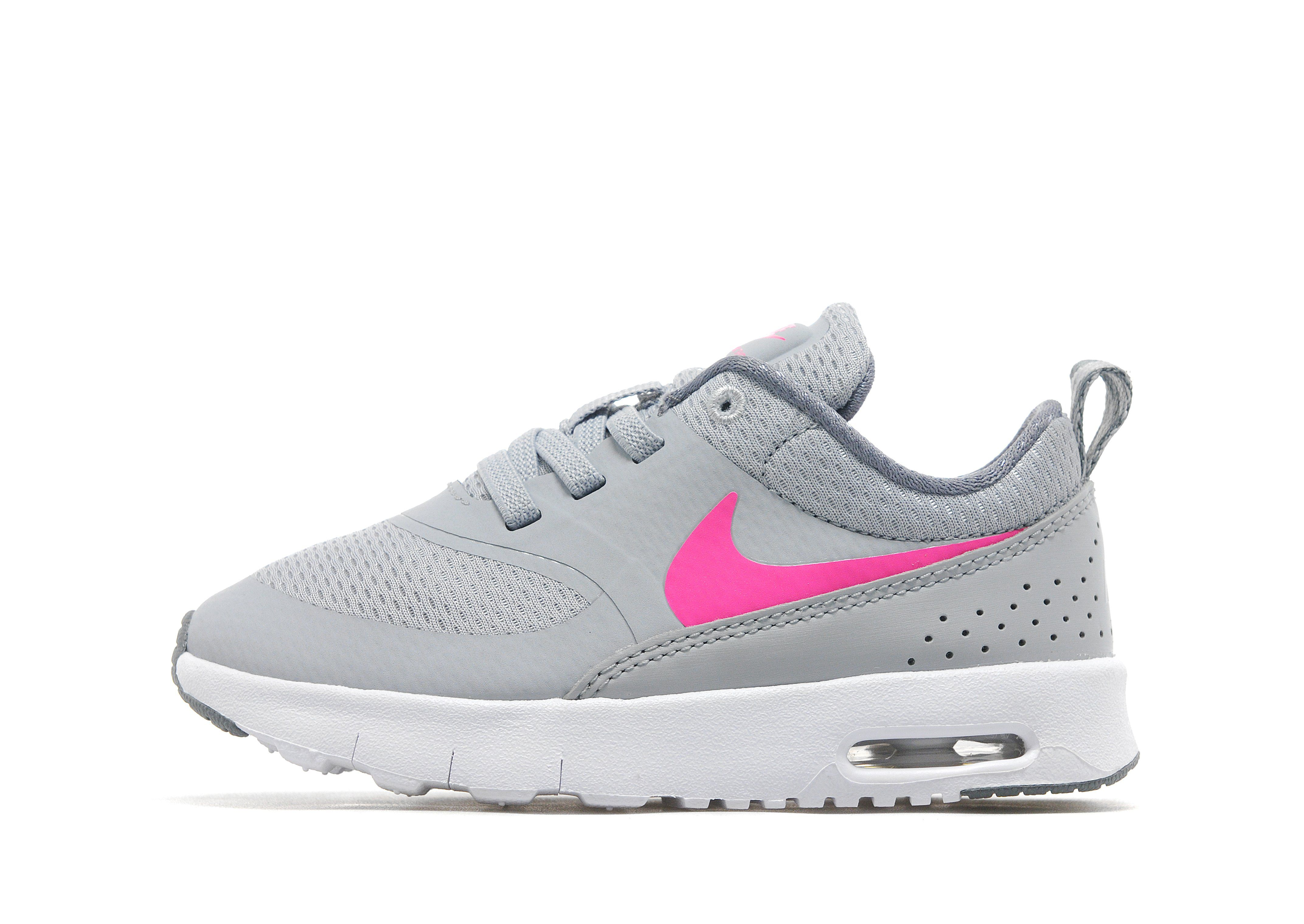 tvytf Nike Air Max Thea Infant | JD Sports