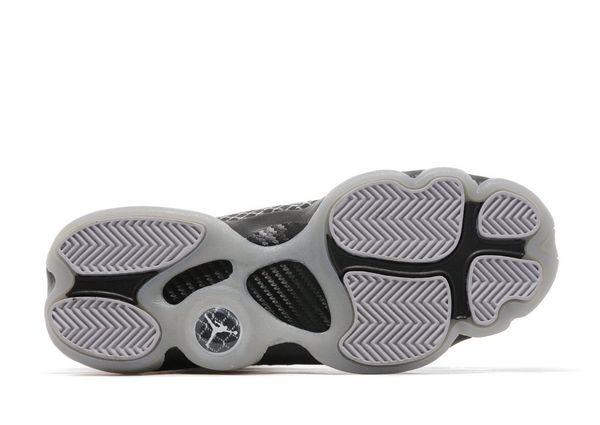 low priced b38cd 943cf jordan horizon red junior