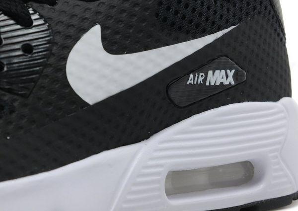 best sneakers 9202e 907d2 ciikp Nike Air Max 90 Ultra Breathe Junior   JD Sports