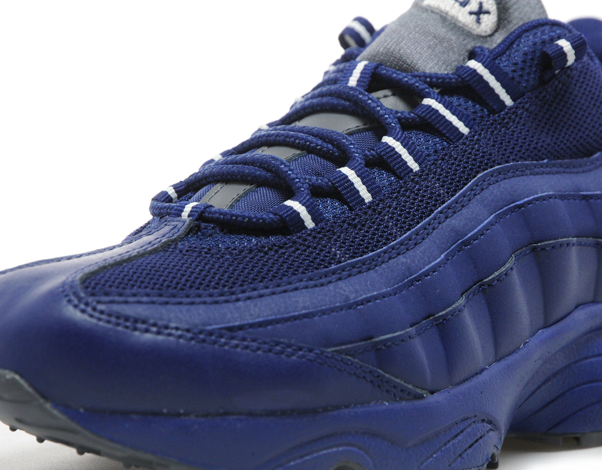 mfckw Nike Air Max 95 Junior | JD Sports