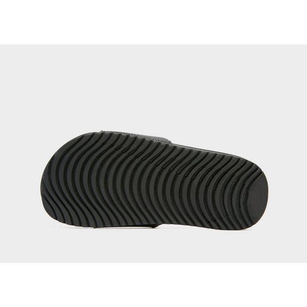 Nike Kawa Slide Kinderen