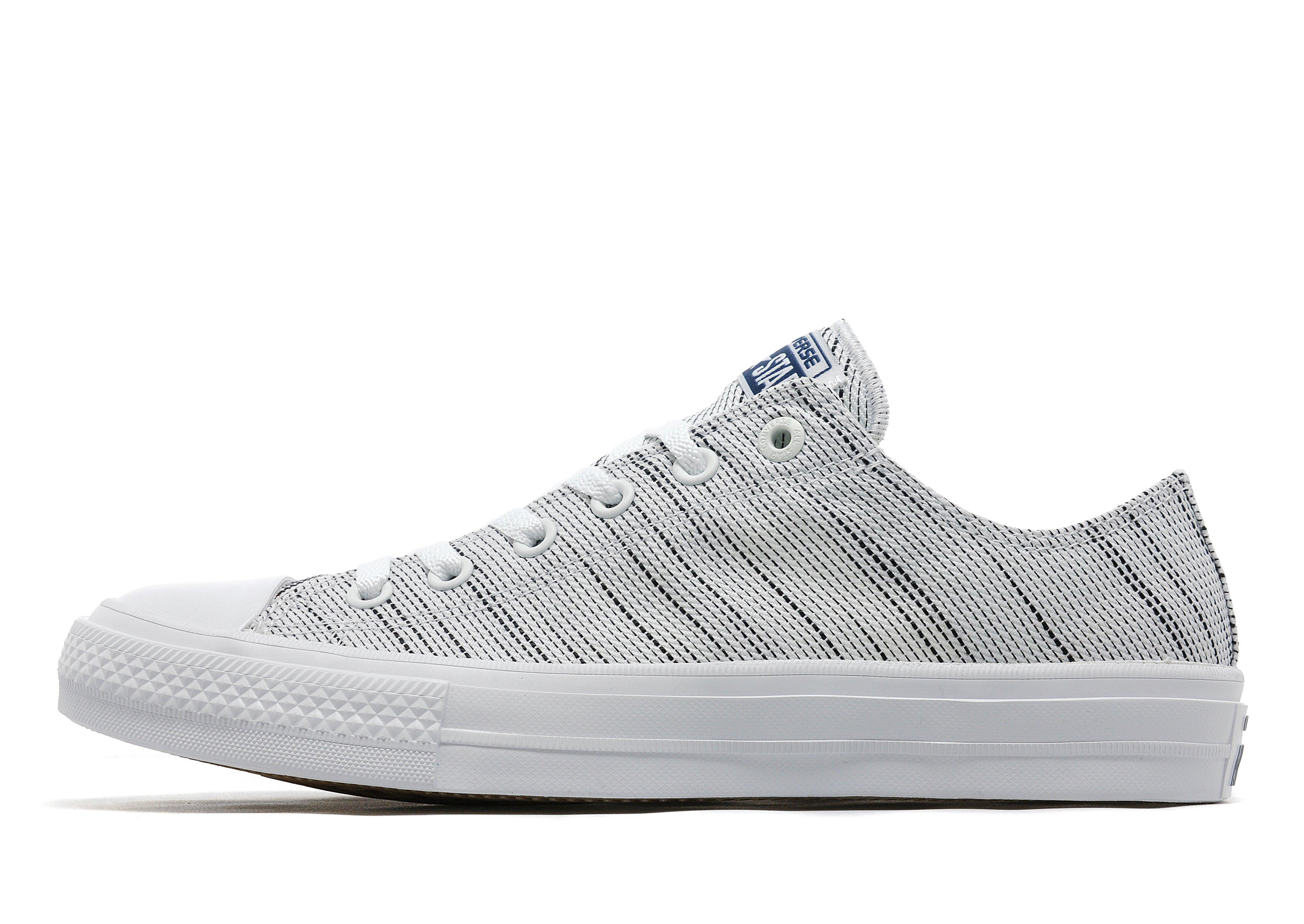 quality design d443f 37a22 adidas all star 2