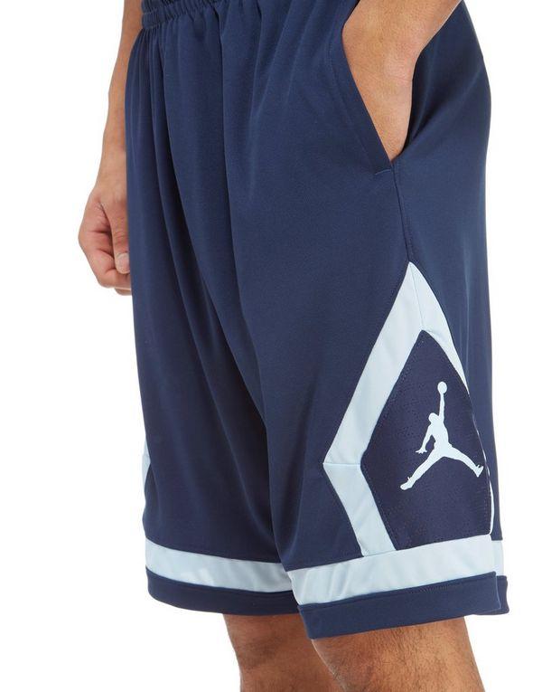 Jordan Flight Diamond Shorts
