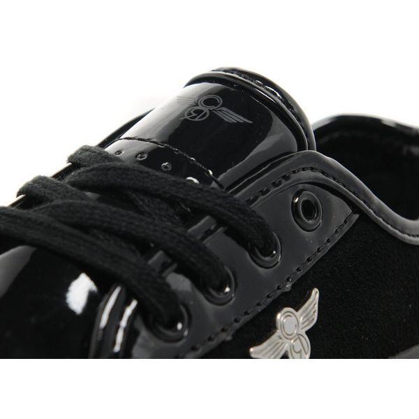 Creative Recreation Infant Shoes Uk