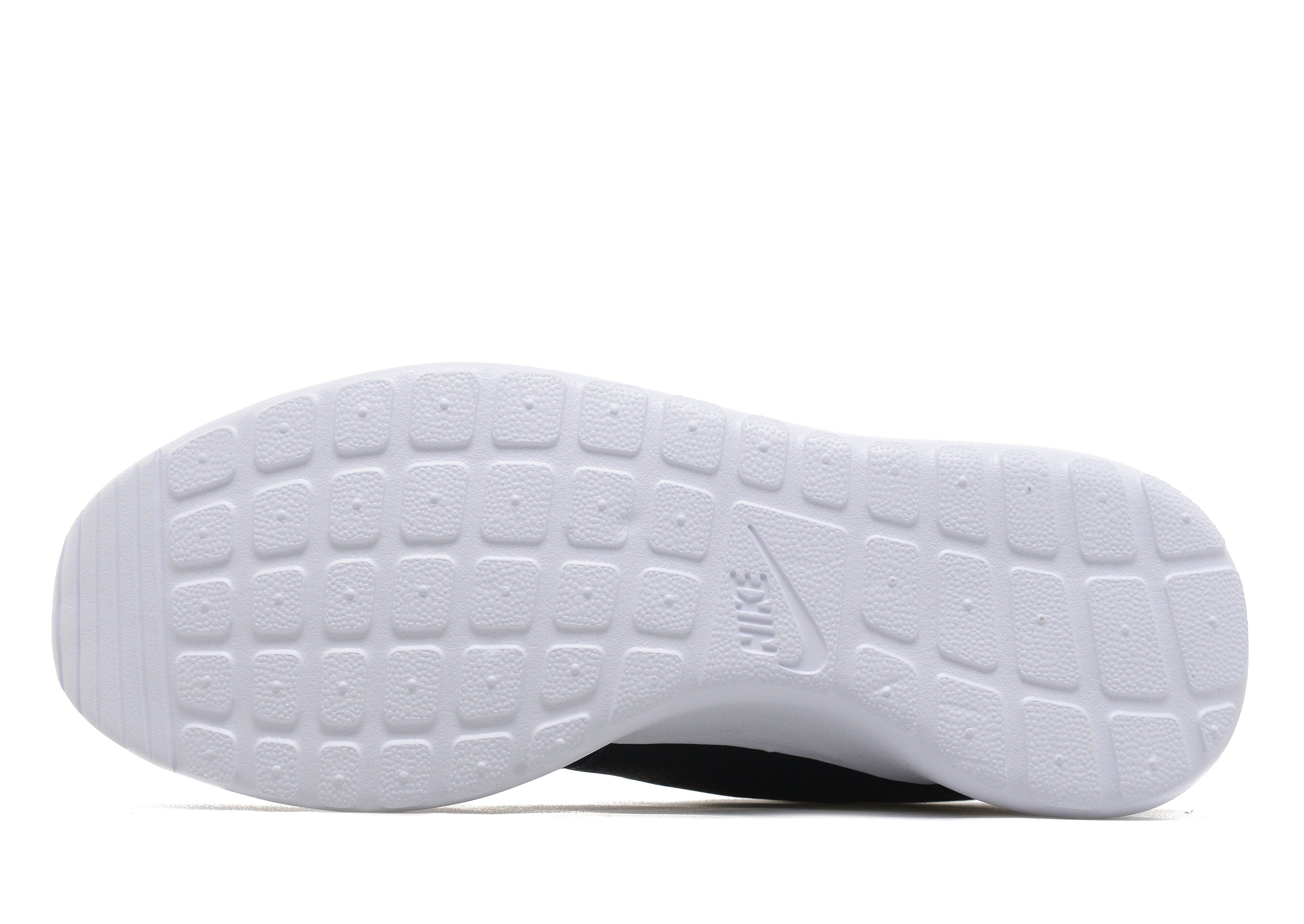 lvtgx Nike Roshe Premium Women\'s | JD Sports
