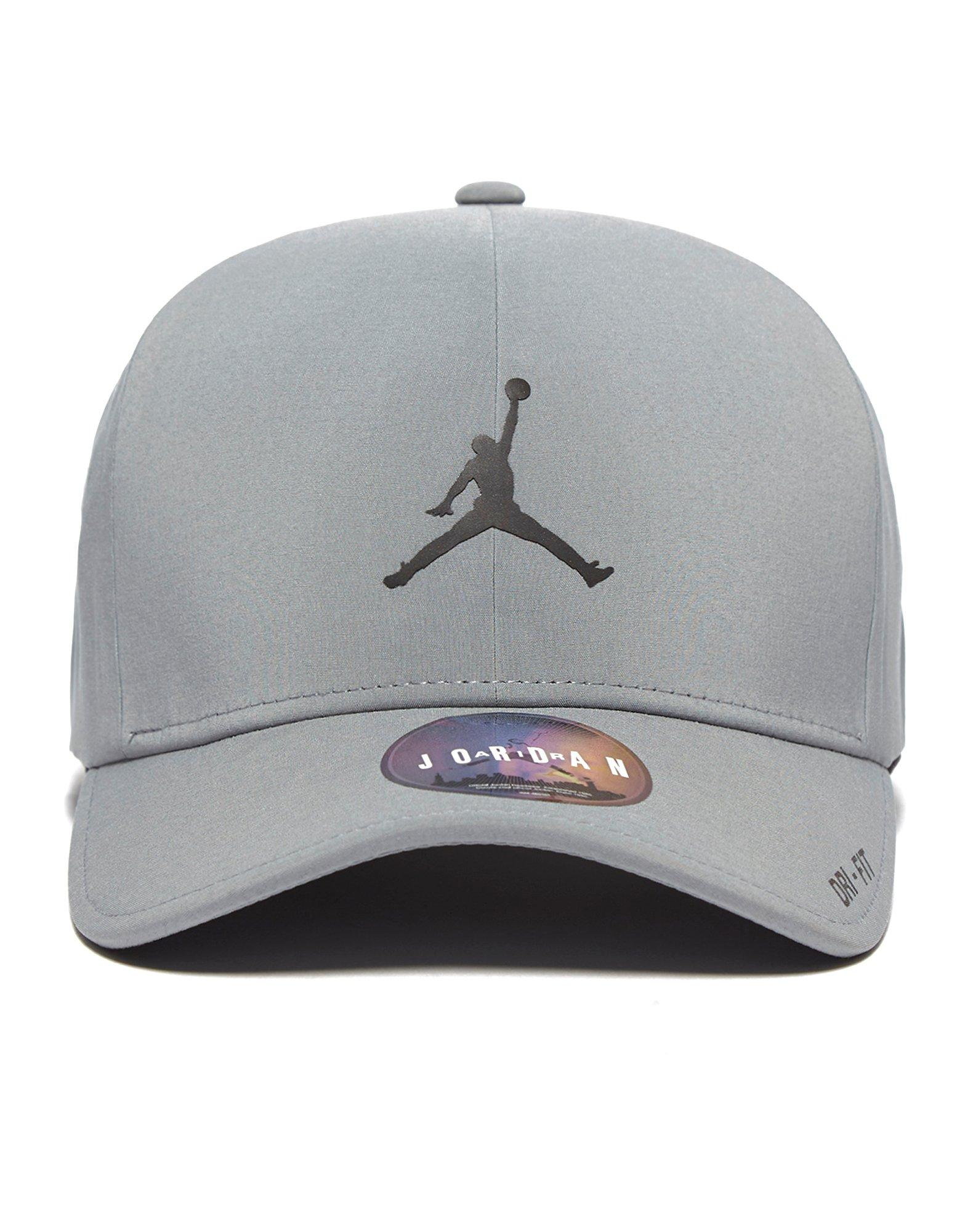 Jordan Classic Jumpman Cap Sports