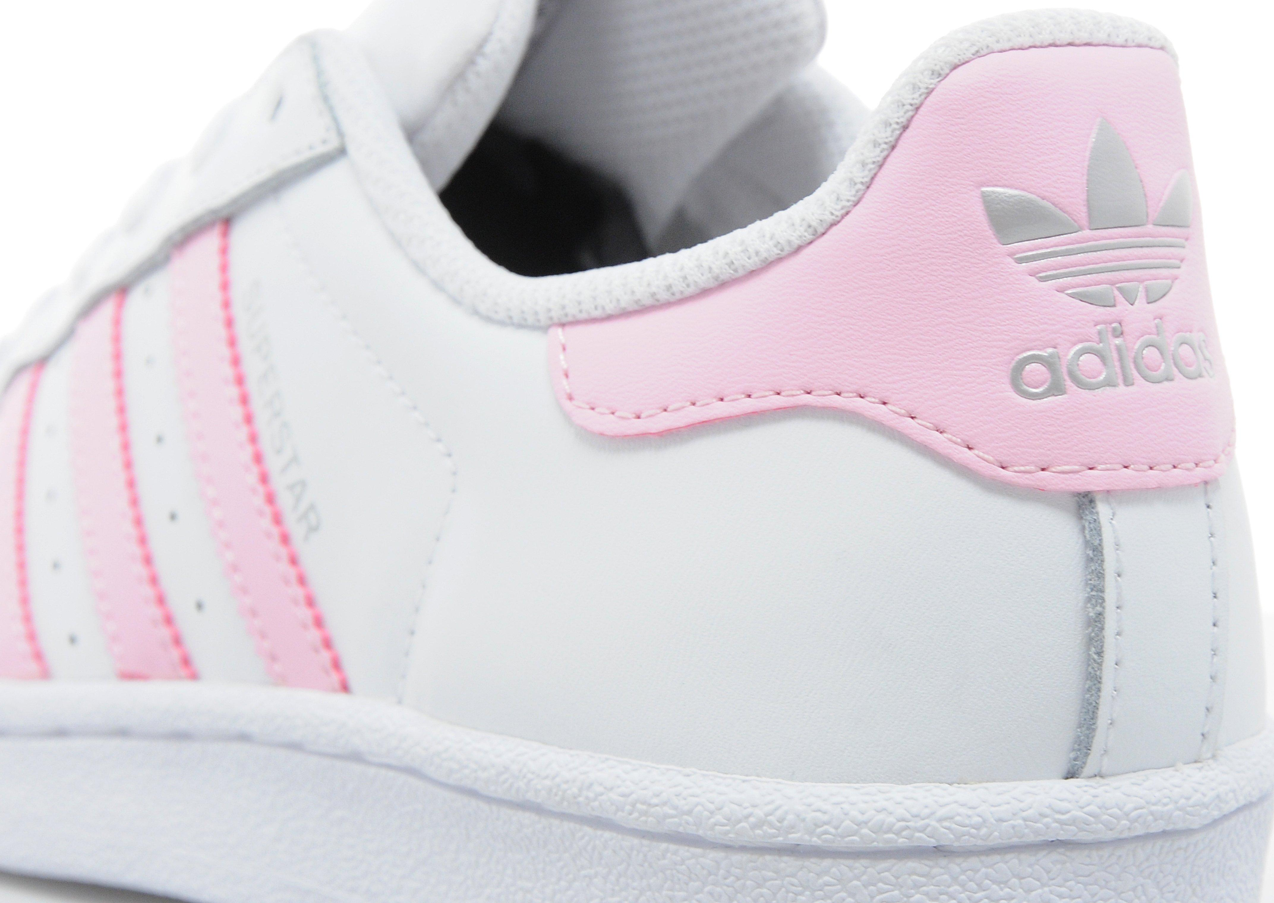 ... adidas Originals Superstar Women\u0027s