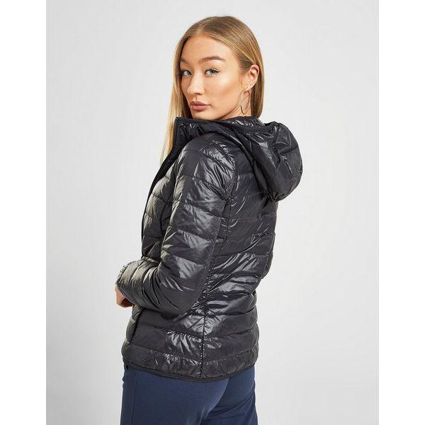Emporio Armani EA7 Core Jacket Dames