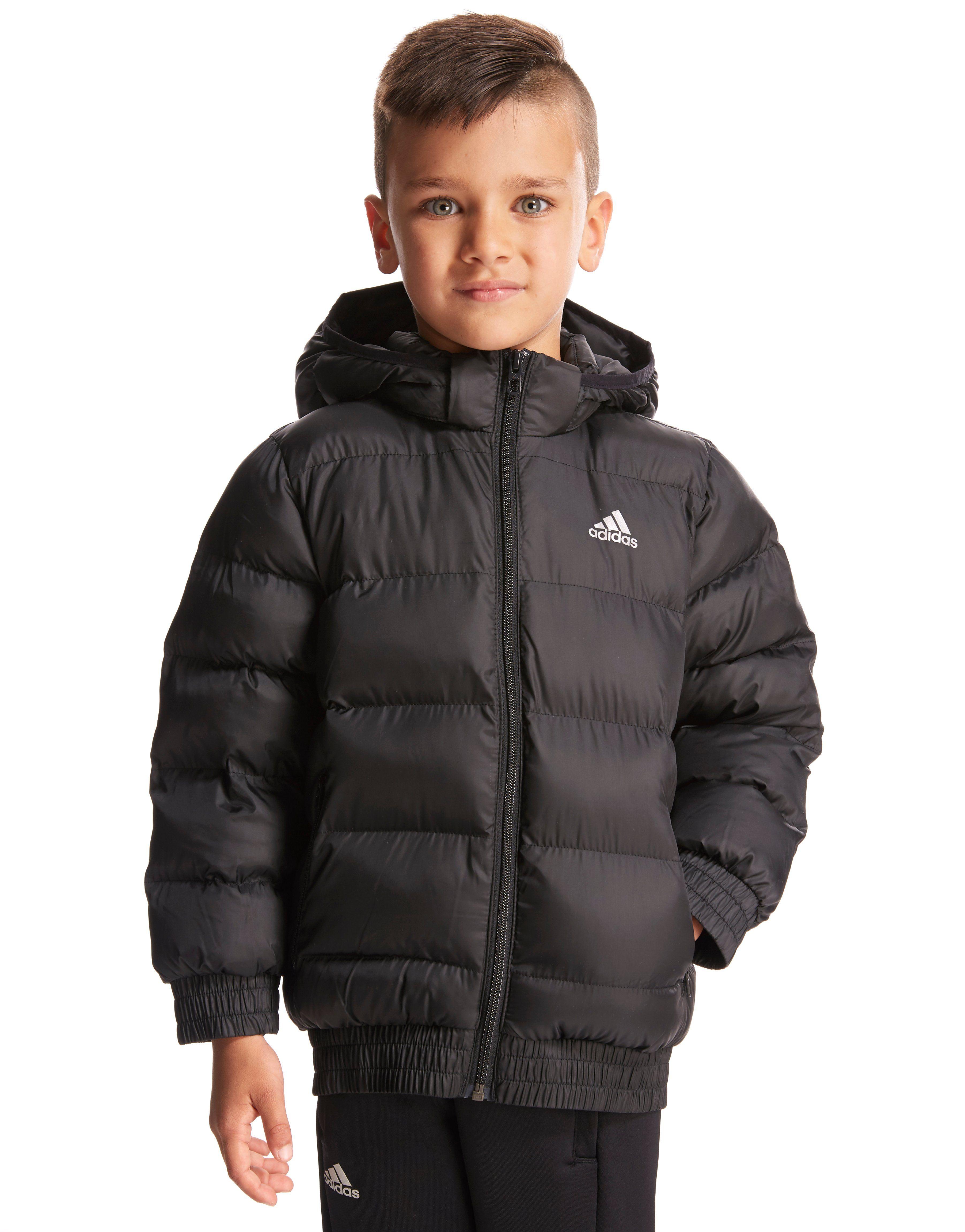 jackets kids jd sports #1: jd a qlt 80