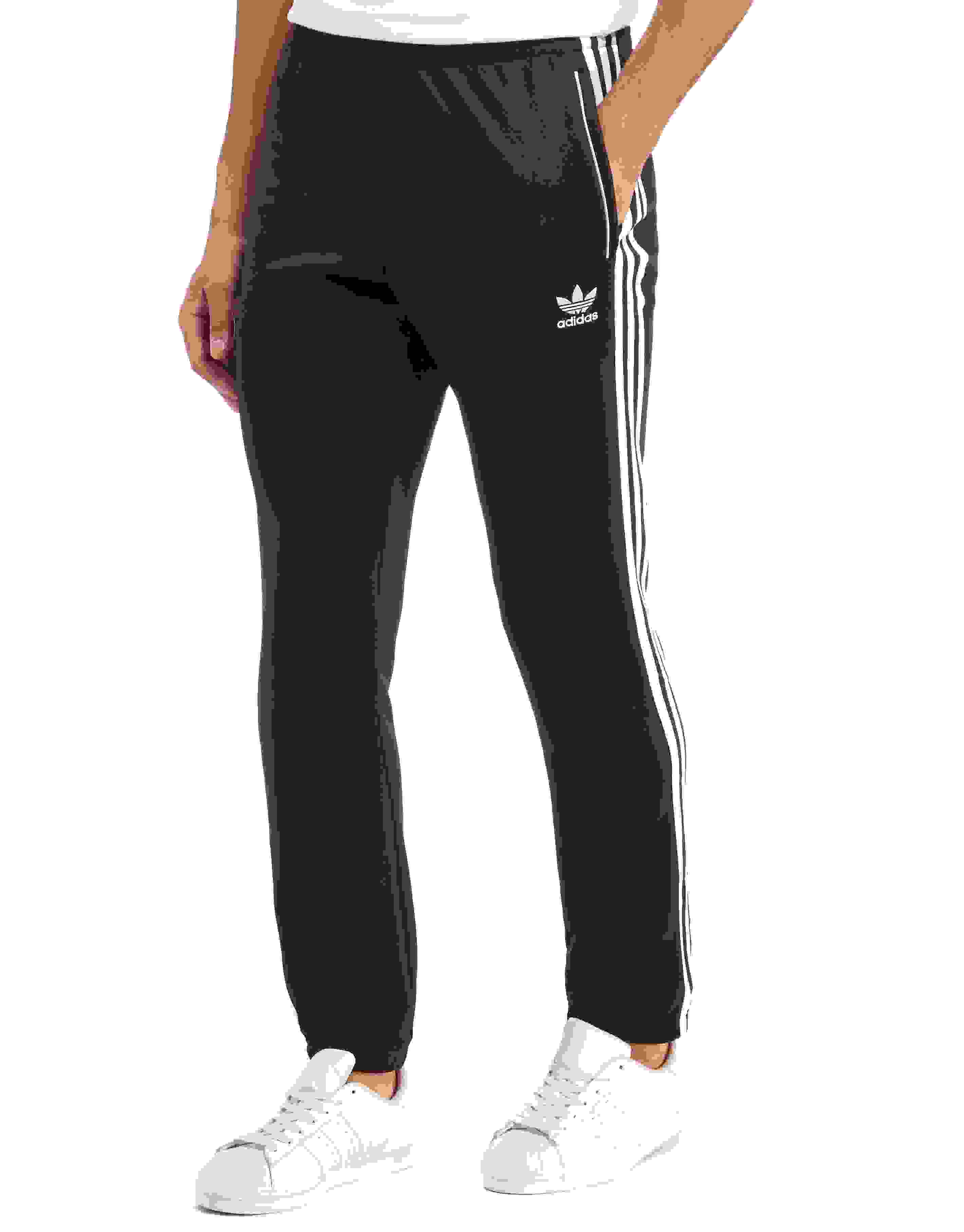 adidas 3 stripe pants. adidas originals 3-stripes superstar track pants 3 stripe s