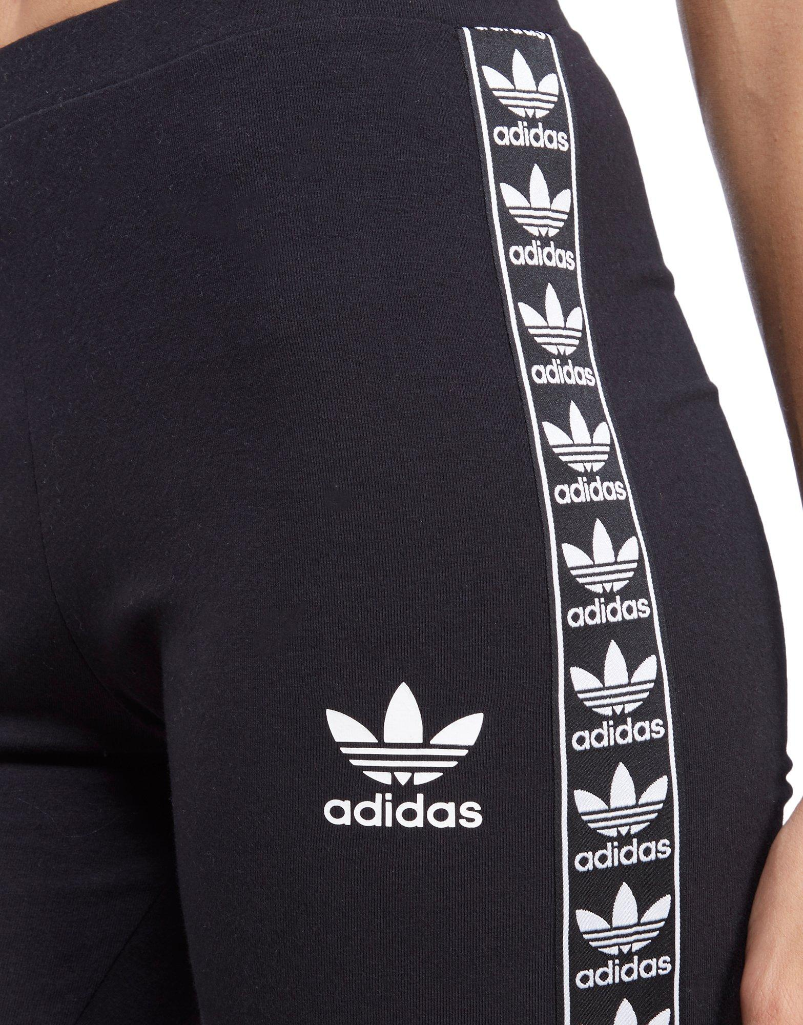 1116691f70591 malla adidas originals