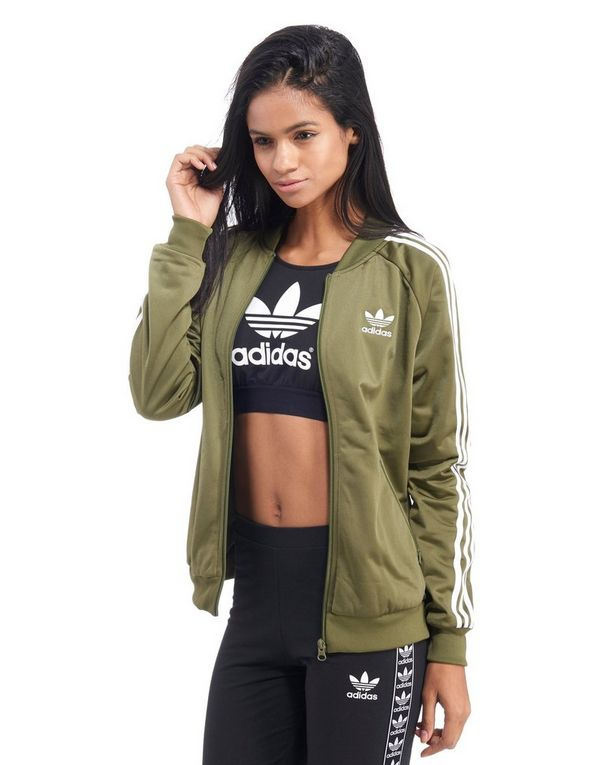 adidas originals top womens