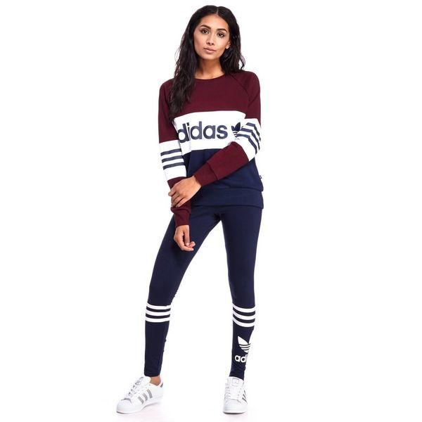Jd Sports Adidas Womens Clothing