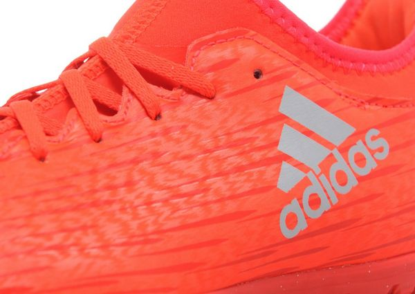 Adidas X 16.3 Turf