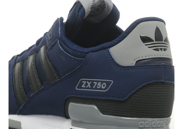 28aba7bc09f04 ... netherlands high quality 82464 9626d jd sports adidas zx 750 ef9b4 9e597