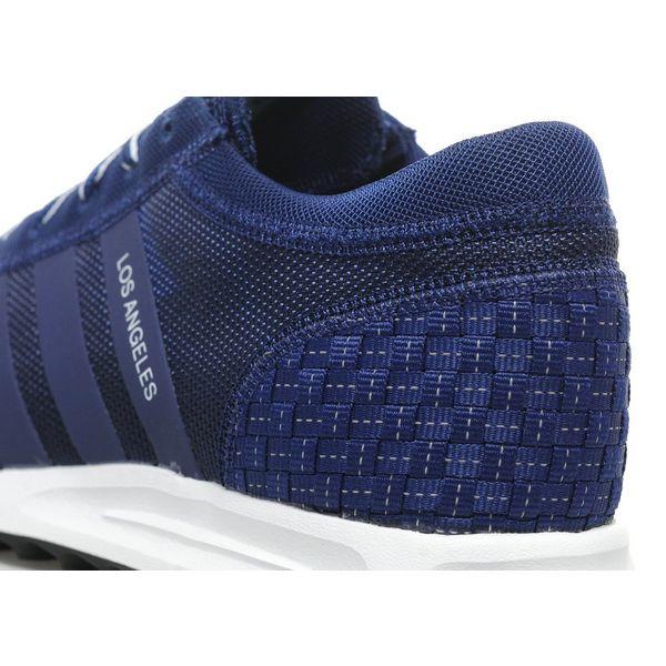 Adidas Originals Los Angeles Woven