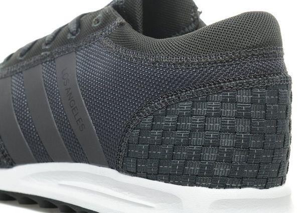 Adidas Los Angeles Woven
