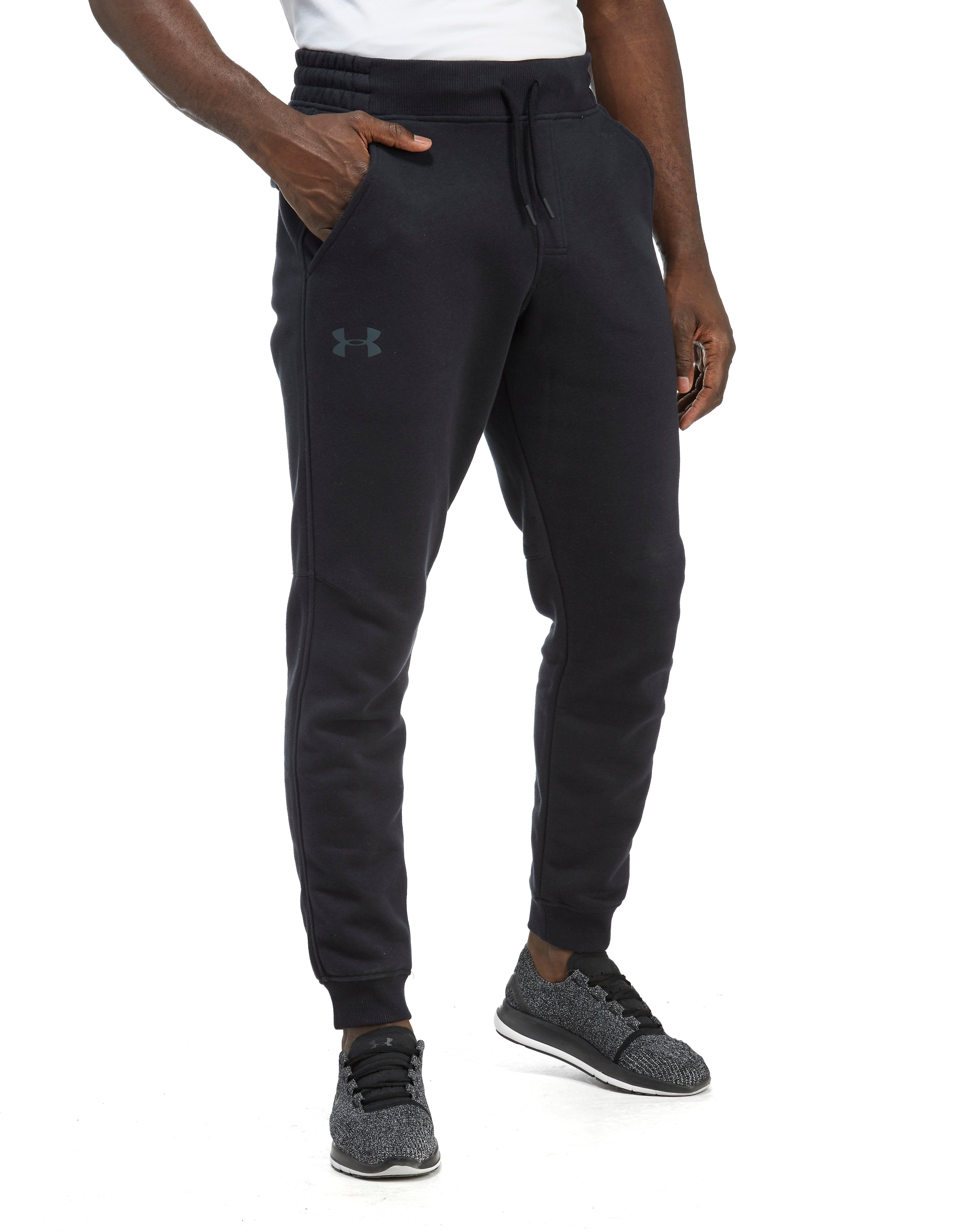8b39ef8f32810 Under Armour Storm Joggers | JD Sports best - gemeinschaftspraxis ...
