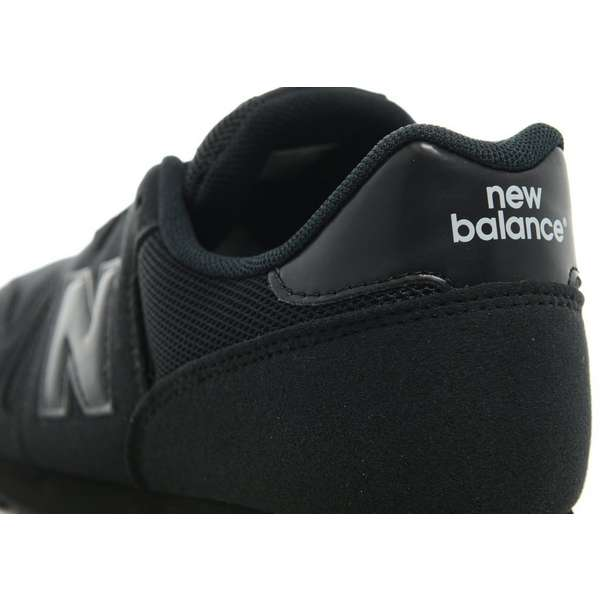 new balance 373 junior jd