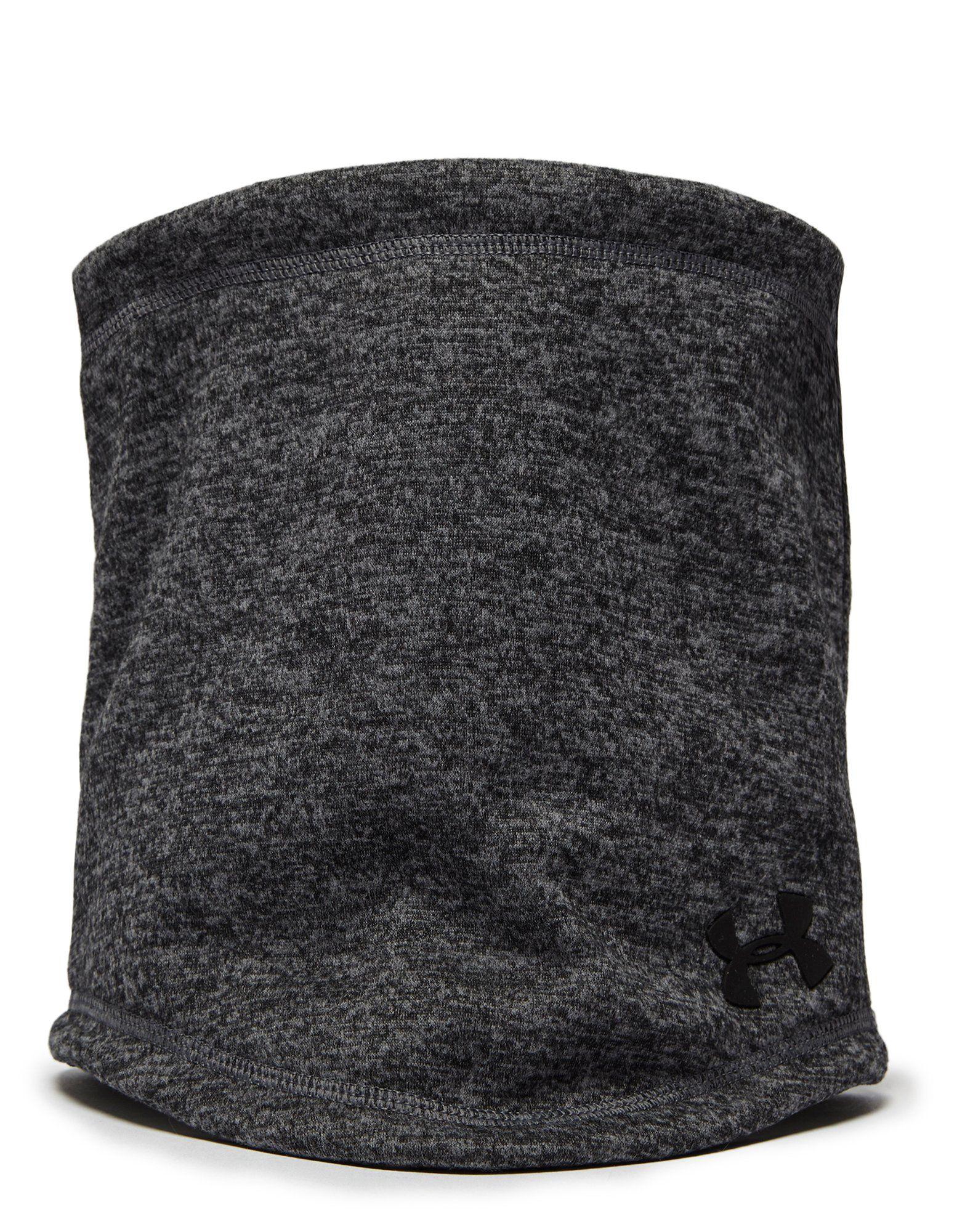 Leather gloves mens jd - Under Armour Elements Fleece Neck Gaiter