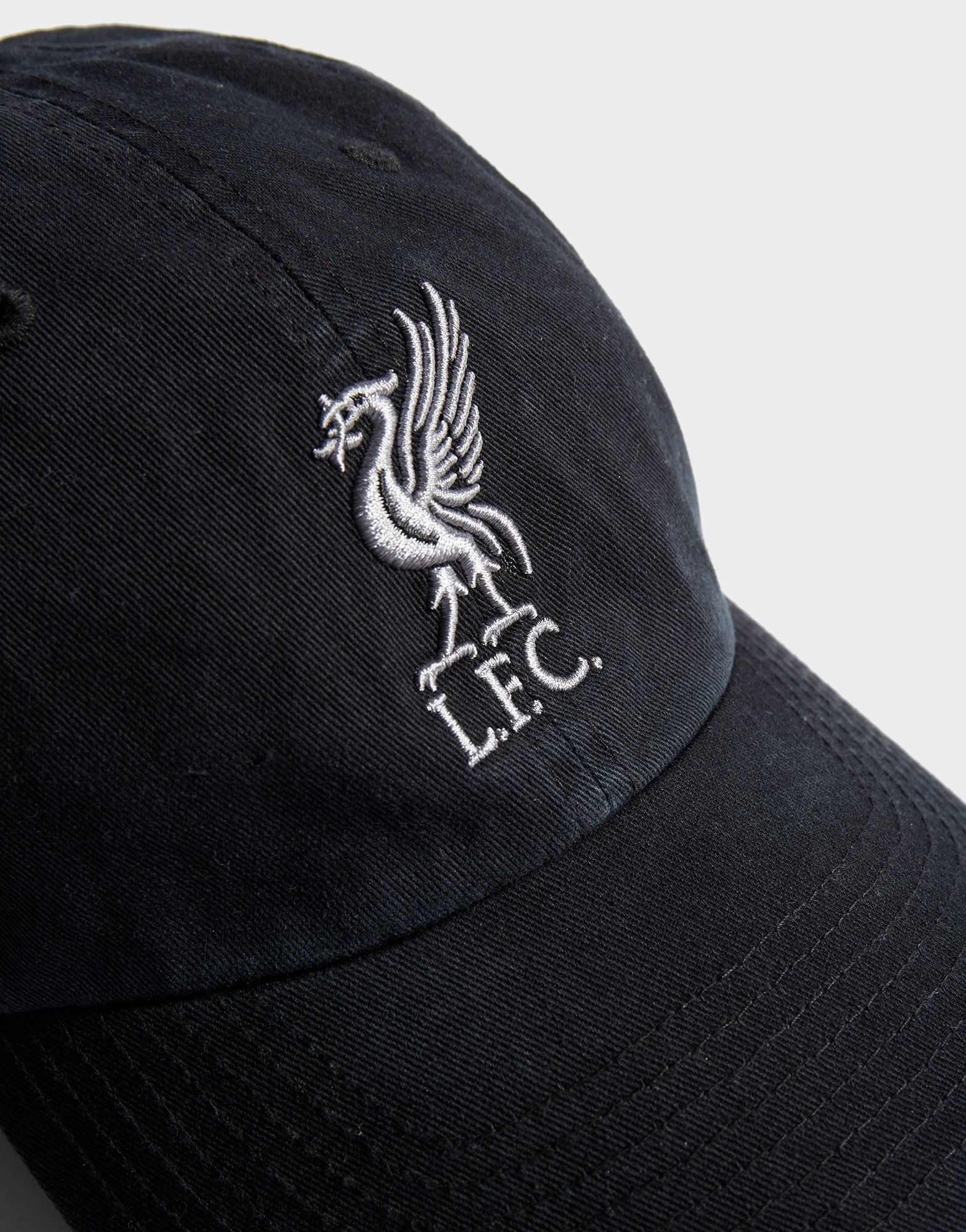 47 Brand Liverpool FC-kasket