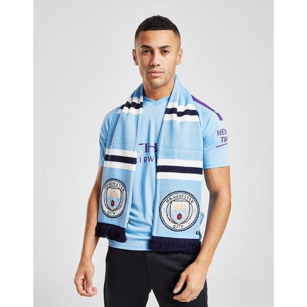 47 Brand Manchester United FC-shawl
