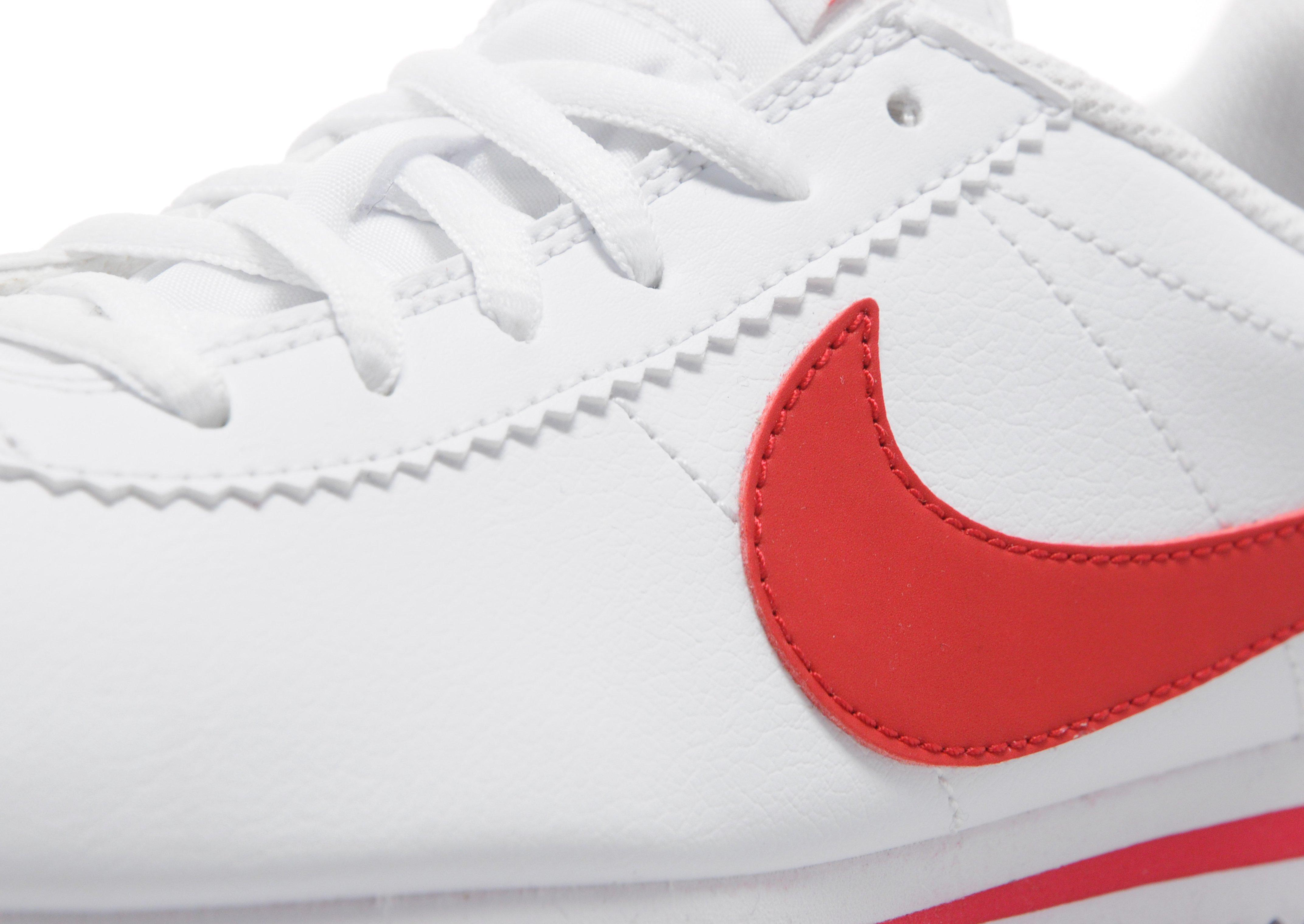Nike Cortez Junior Uk