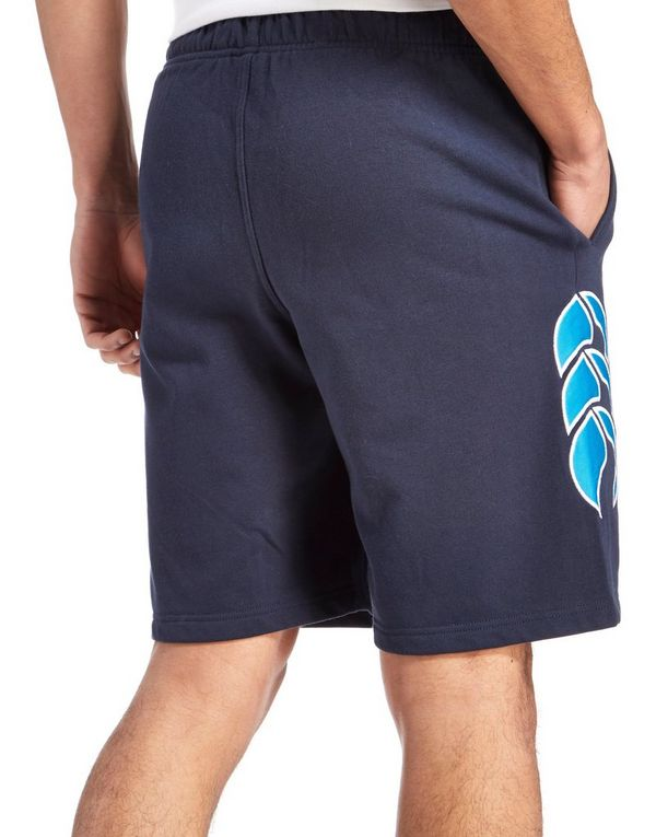 Canterbury Core Sweat Shorts