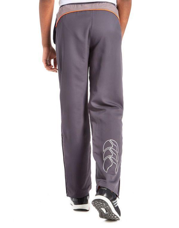 Canterbury Vaposhield Woven Track Pants