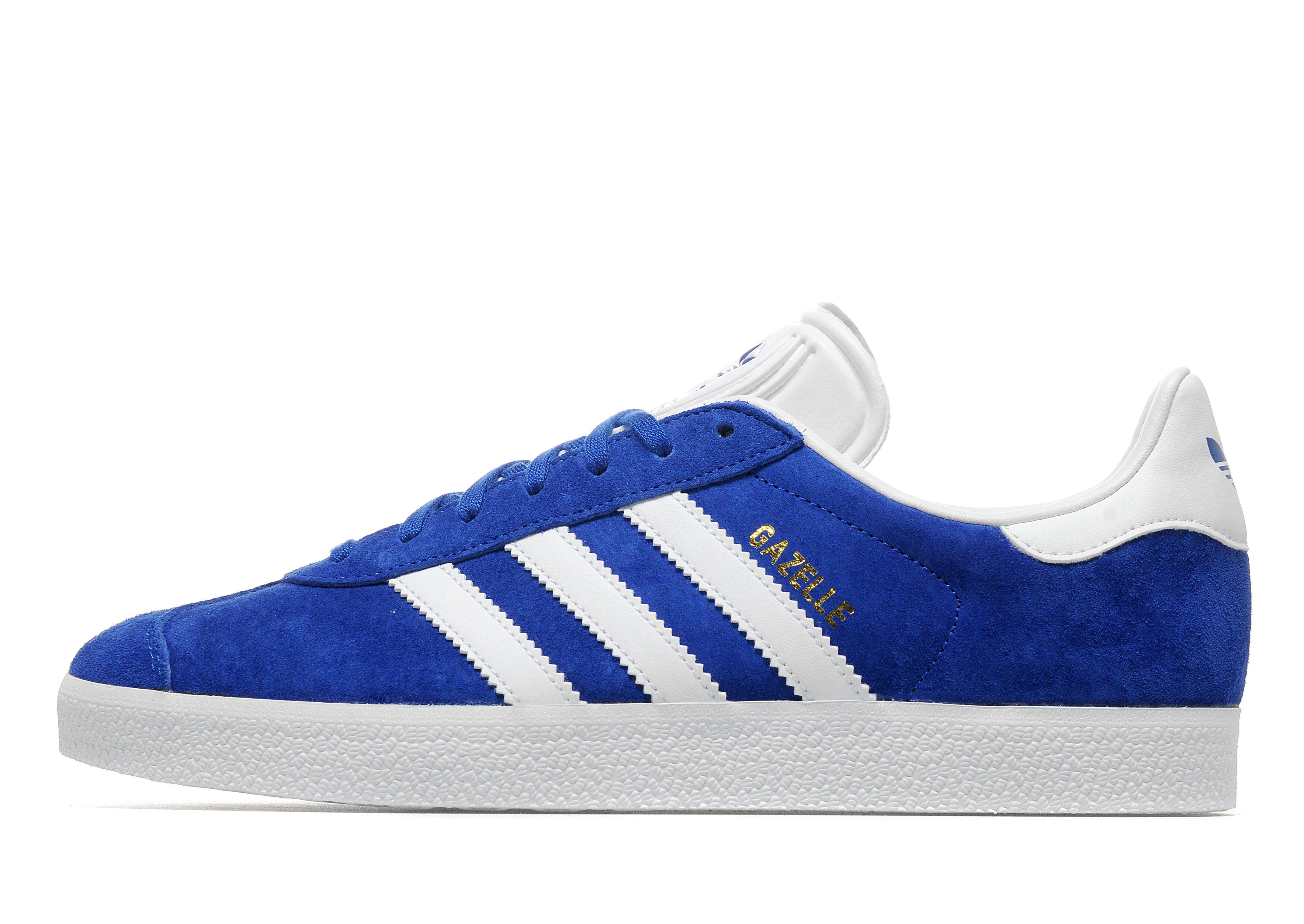 adidas gazelle pink men adidas stan smith blue