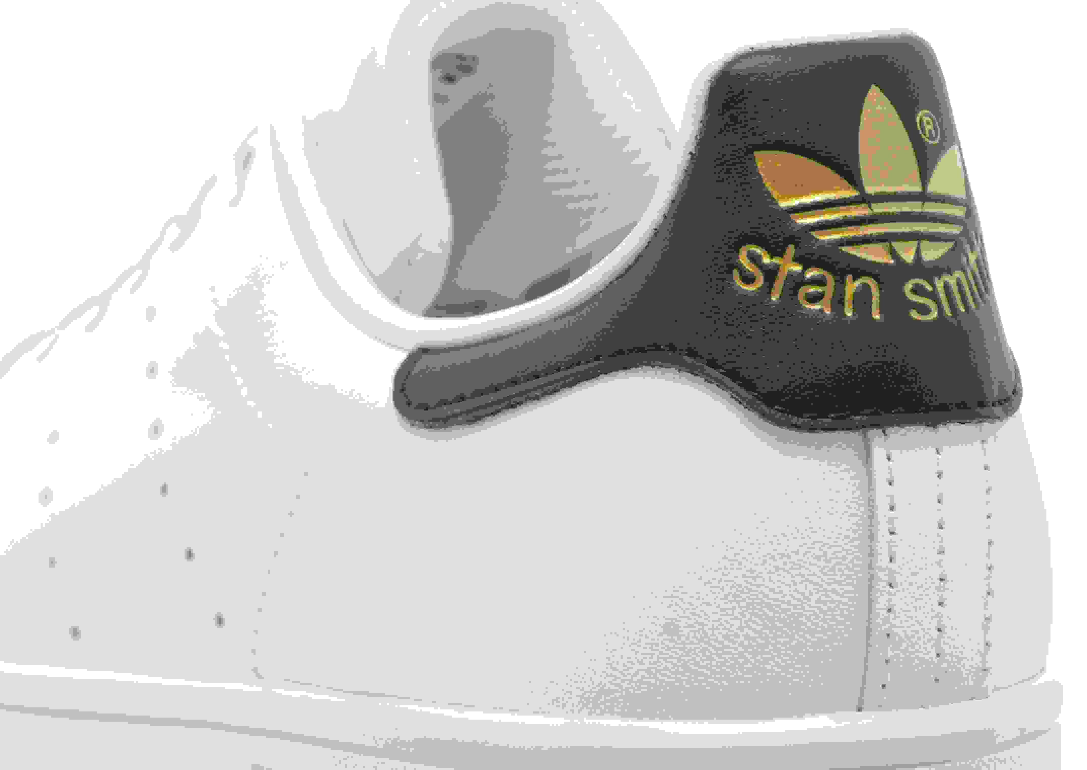 adidas originals stan smith. adidas originals stan smith