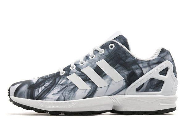 Adidas Flux Jd Sports