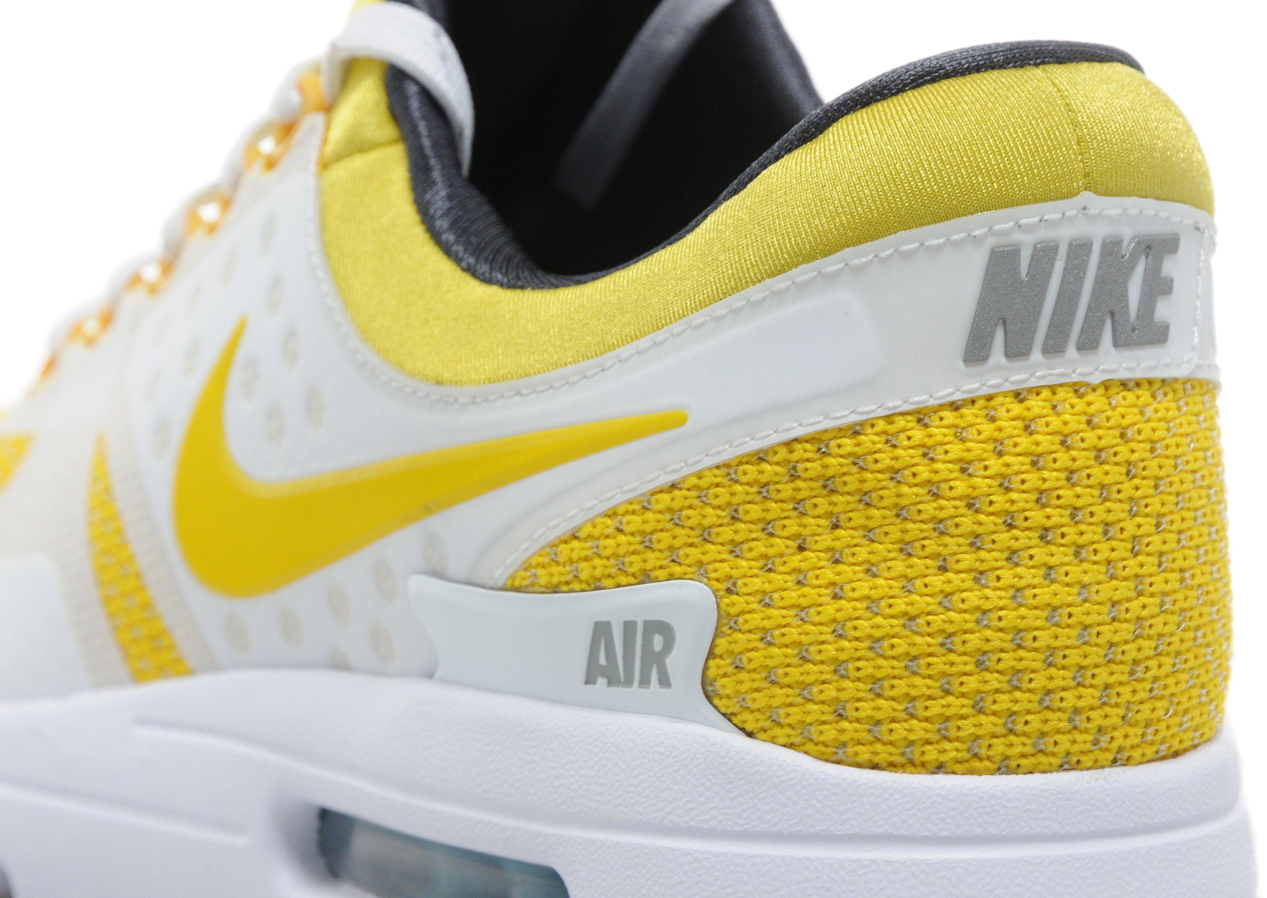 tocvw Nike Air Max Zero QS | JD Sports