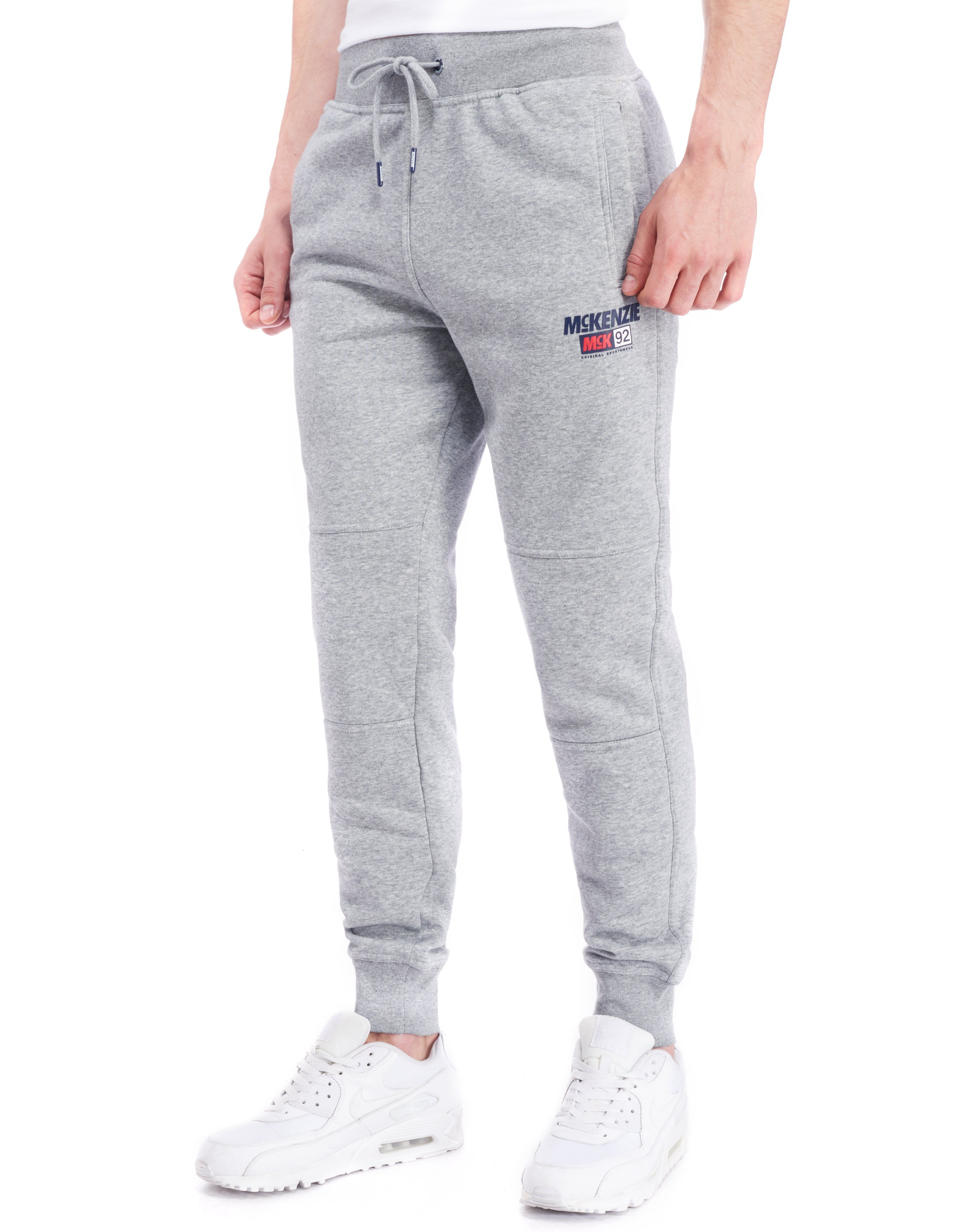 673c4c88ab McKenzie Bodine Track Pants | JD Sports on sale - jeffreygreen.com.au
