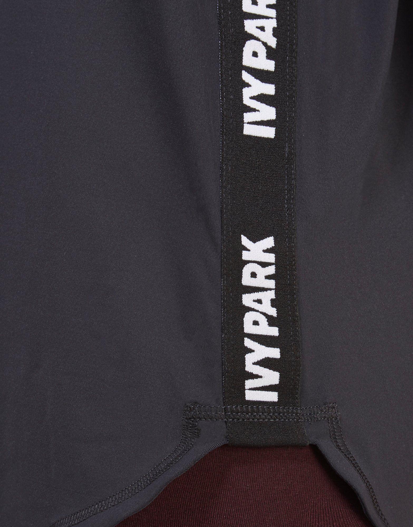 IVY PARK Tape Vest