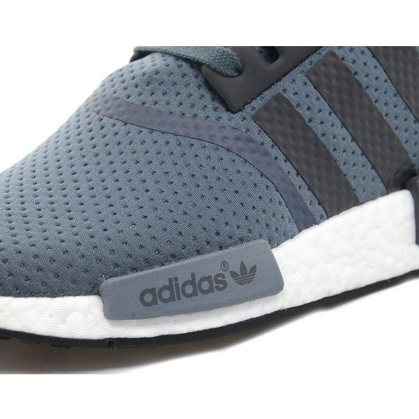 Adidas Nmd Jd