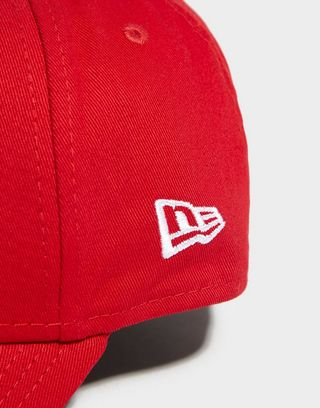 New Era Casquette ajustable 9FORTY Manchester United