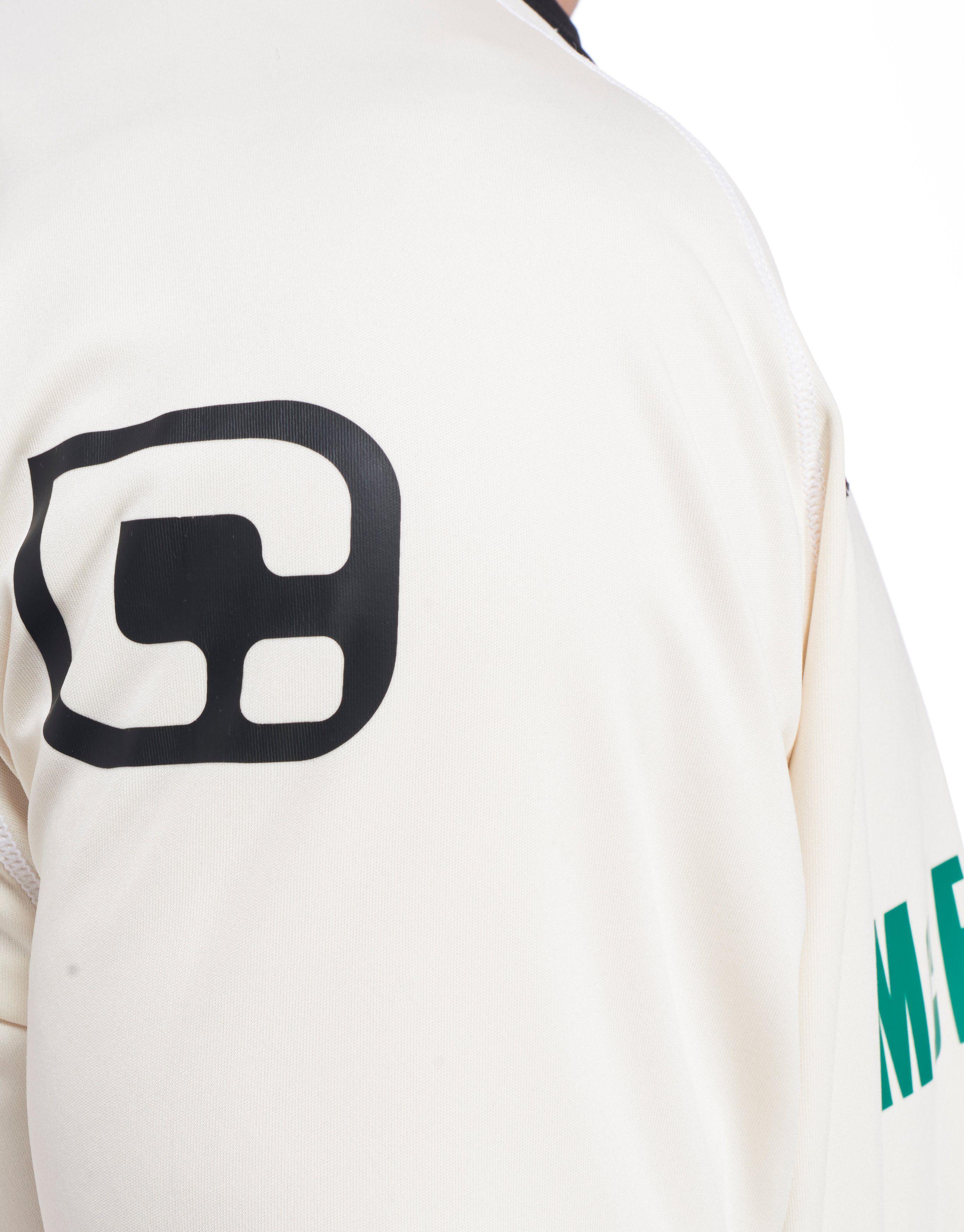 Carbrini Inverness CT 2016/17 Away Shirt