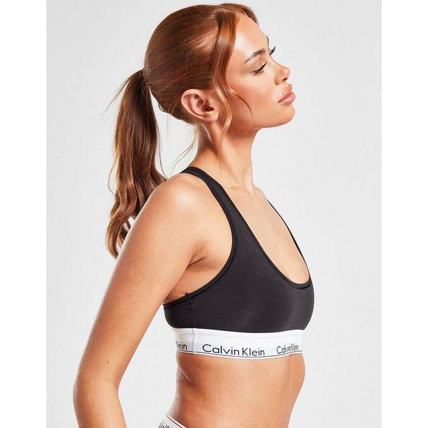 Calvin Klein Bra | eBay