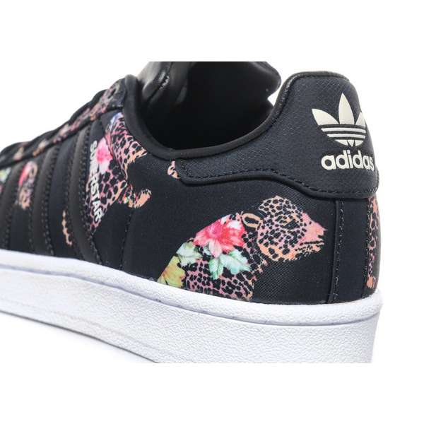 Adidas Oncada Shoes