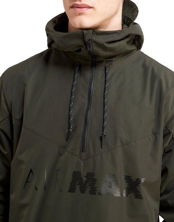 air max jacket. Black Bedroom Furniture Sets. Home Design Ideas