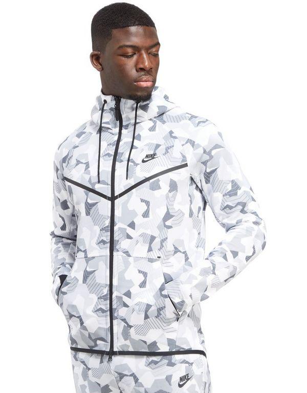d6447a9c388a nike tech fleece camo white